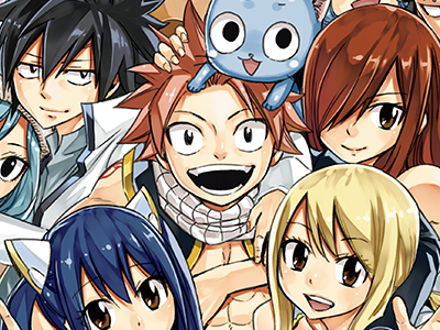 -FAIRY-TAIL