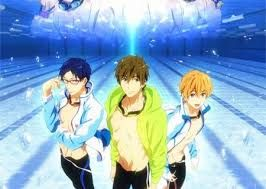 FREE!-ROAD-TO-THE-WORLD~YUME